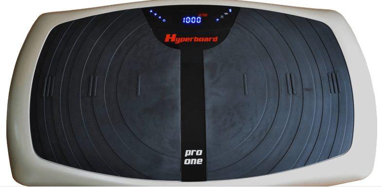 HyperBoard Pro One